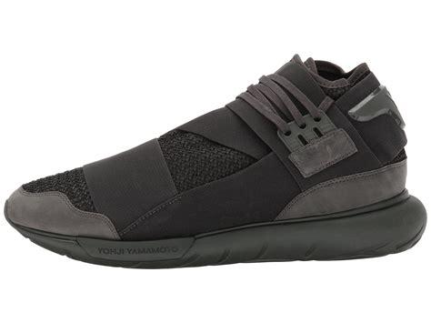 l love comfort shoes l love comfort shoes comfort club shoes style debbie 356
