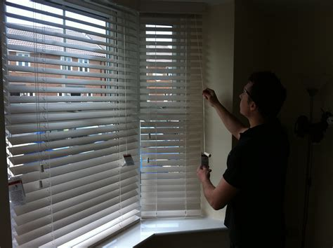 wooden venetian blinds argos bedroom window treatment ideas wood blinds at argos wooden venetian blind xcm chalk white