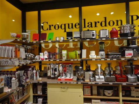 du bruit dans la cuisine lazare retail distribution by frank rosenthal
