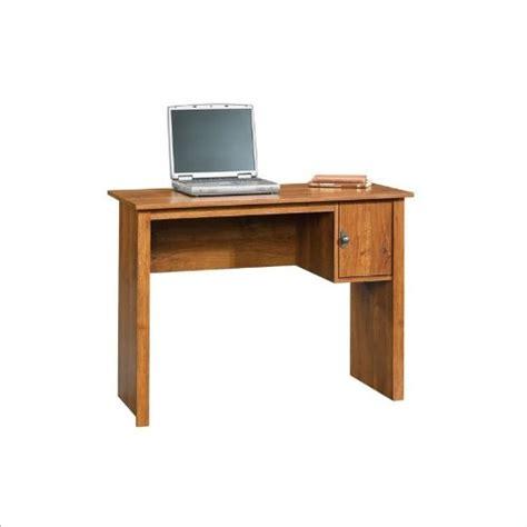Sauder Student Desk Abbey Oak Black Friday Cyber Monday Sauder Student Desks