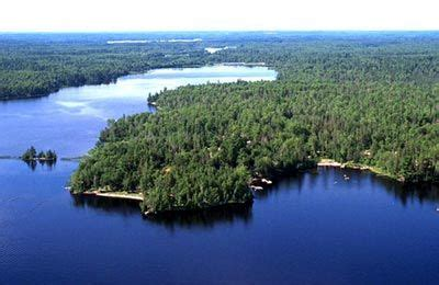 canoes ely mn boundary waters outfitters bwca canoe trips ely minnesota