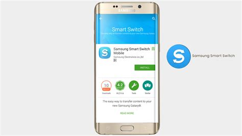 samsung smart app samsung galaxy s6 edge features smartphone samsung nz