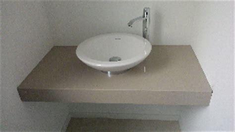 Bestes Material Für Küche Countertops by Arbeitsplattenbilder F 195 188 R Die K 195 188 Che