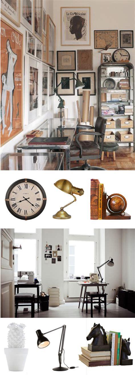 Home Design Studio Pro Update by Home Studio Upgrade Bee Of Design S