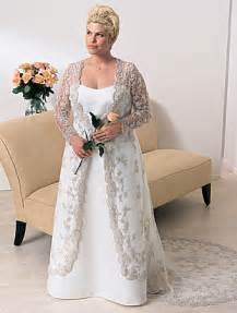wedding dresses plus size cheap cheap plus size wedding dresses on writing on