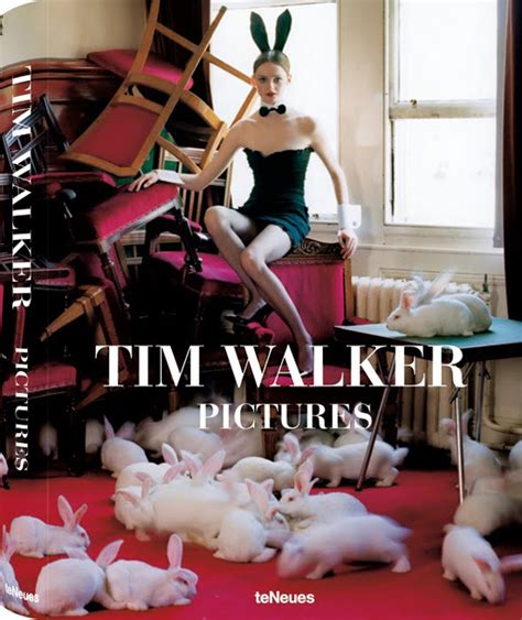 tim walker pictures book idei de cadou some lovely books