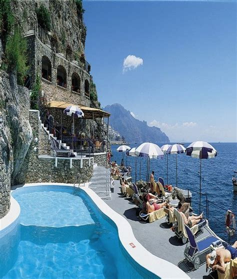 best luxury hotels in positano italy best 25 amalfi coast hotels ideas on hotel