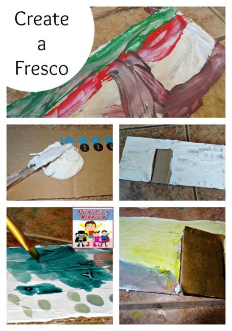 roman things to make 1409538974 hands on homeschool supplies