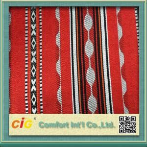 middle east style sofa middle east style 300gsm upholstery sadu fabric for sofa