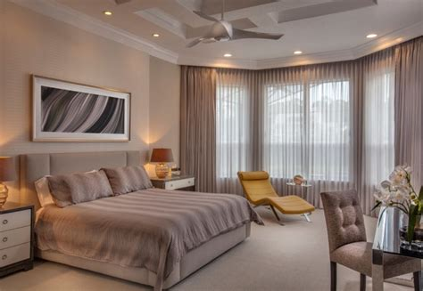 transitional bedrooms 15 delightful transitional bedroom designs to get inspiration from