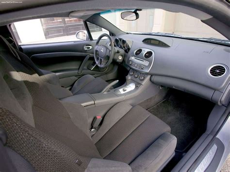 mitsubishi fto interior 100 mitsubishi fto interior 1994 2000 mitsubishi