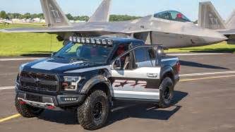 Ford Raptor Top Speed 2018 Ford F 22 F 150 Raptor Review Gallery Top Speed
