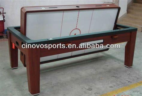 Ping Pong Dining Room Table by M 250 Ltiples Juegos De Mesa De Giro Alrededor De La Piscina