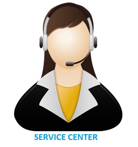 daftar alamat service center resmi lenovo di indonesia daftar alamat service center lenovo di jakarta dan kota