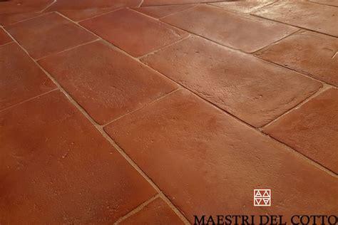pavimento cotto fiorentino pavimenti in cotto fiorentino trattamento pavimenti in