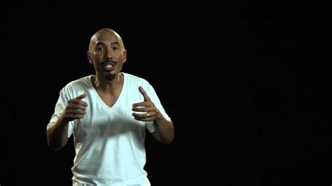 francis chan clean your room basic follow jesus francis chan quot let go of the things that are going to destroy you quot