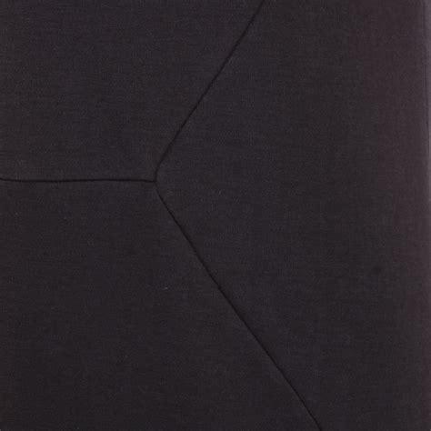 Lovis Vo 1 pima dress biokatoen jurk alma lovis