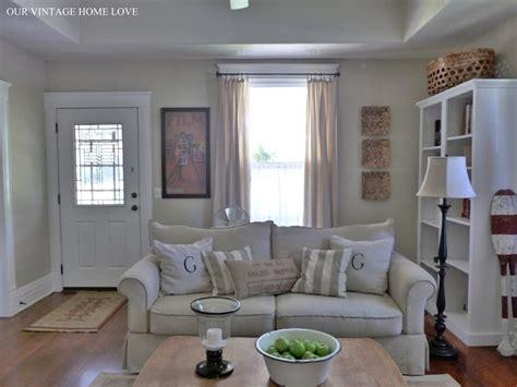 vintage einrichtung wohnzimmer manchester by bm paint colors
