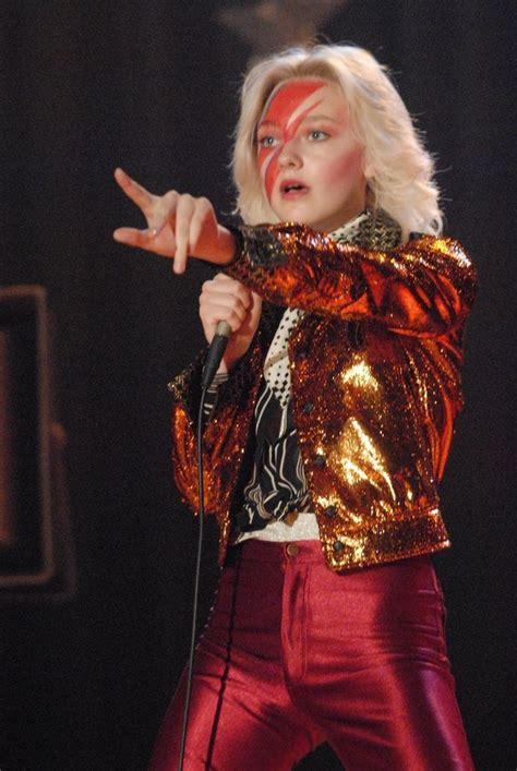 Runaway Is Going To Be In A Rock Opera by Best 25 Cherie Currie Ideas On Joan Jett