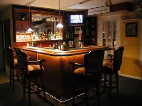 Basement Bar Plans Best 25 Corner Bar Ideas On