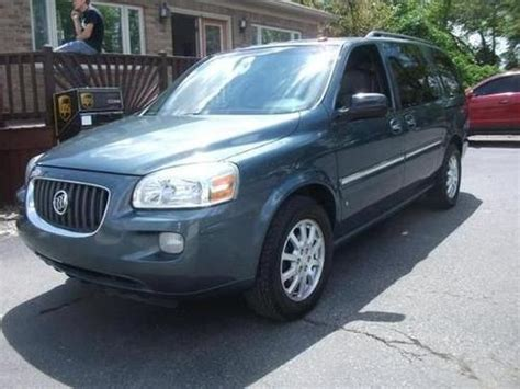 free car manuals to download 2006 buick terraza head up display service manual how to replace 2006 buick terraza blend door actuator service manual how to