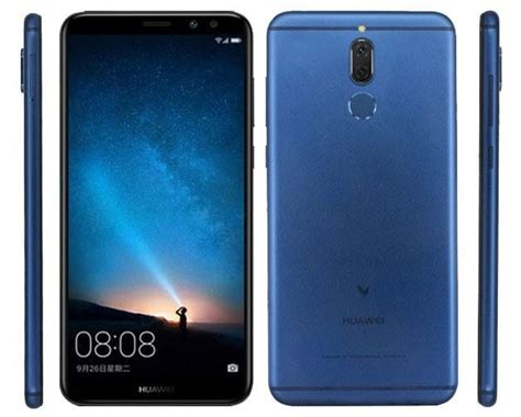 Handphone Huawei Y6 huawei 2i phone specification price pcjar
