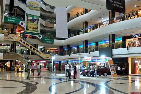 in mall malls in ludhiana iso certified malls ludhiana