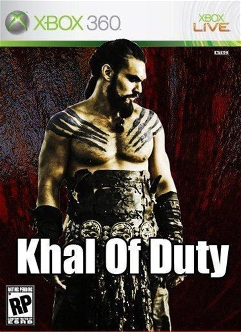 Khal Drogo Meme - 20 best images about got on pinterest game of king