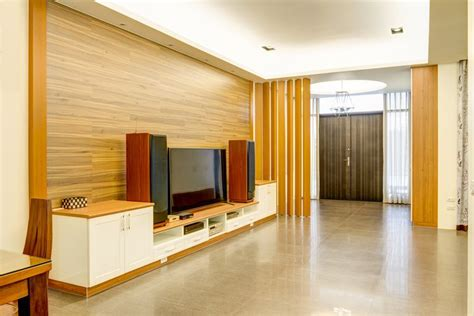 easy ways       stereo system