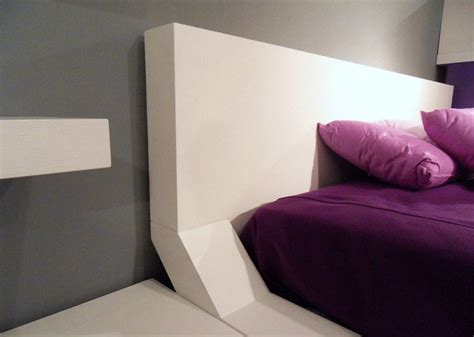 purple bedroom white furniture modern white and purple bedroom design ideas bedroom