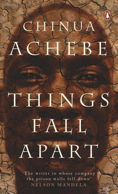 things fall appart things fall apart on tumblr