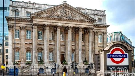 mansion house london mansion house sightseeing visitlondon com