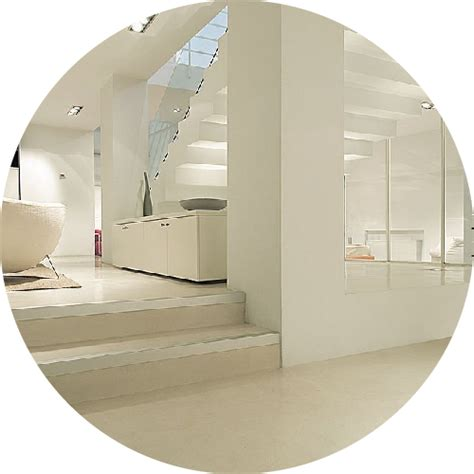 pavimenti resina torino vantaggi pavimento in resina colore torino