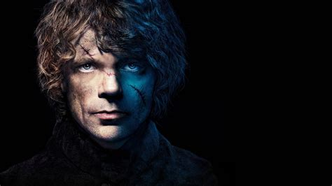 of thrones wallpaper hd computer calesse anime dinklage of thrones tyrion lannister