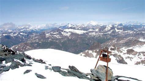 alpi marittime torino valanga su scialpinisti morti due torinesi nelle alpi