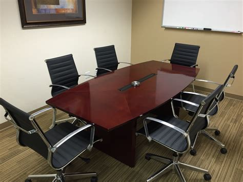 Narrow Conference Table Room Cool Narrow Conference Room Tables Home Design Fresh On Narrow Conference Room