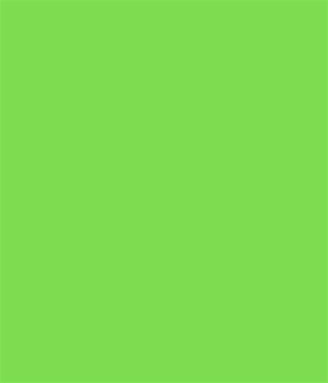 buy asian paints ace exterior emulsion parrot green at low price in india snapdeal