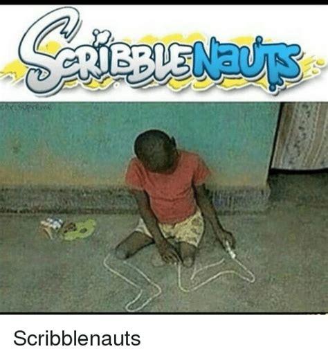 Scribblenauts Memes - 25 best memes about scribblenauts scribblenauts memes