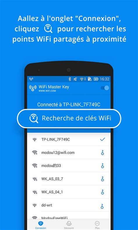 pull wifi apk free wifi hacker password pro 2017 apk for android getjar