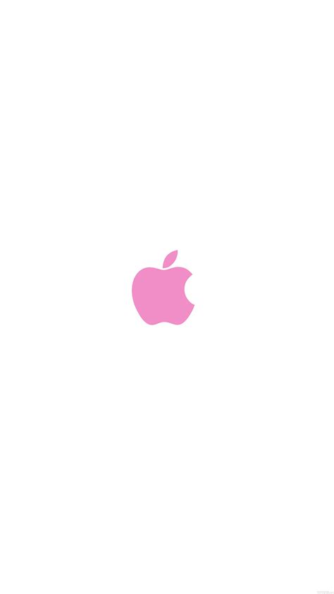 wallpaper apple live papers co iphone wallpaper ac85 wallpaper 2014 apple