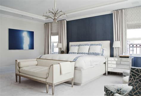 manhattan interior designers eric cohler design manhattan interior design project