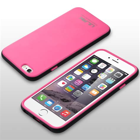 For Apple Iphone 6 6s 4 7 Inch White Rhinestones for apple iphone 6 6s 4 7 inch slim hybrid shockproof