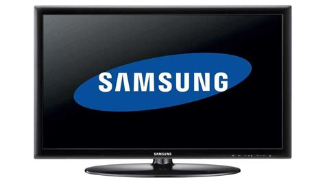 come a una tv samsung la lista italiana dei canali the digeon
