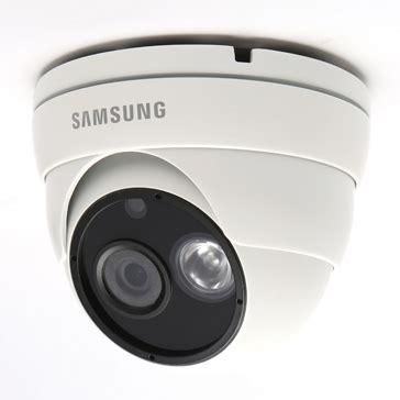 Cctv Samsung Scd L2023rp cctv comadvance