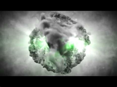 after effects smoke template smoke explosion logo reveal videohive templates after