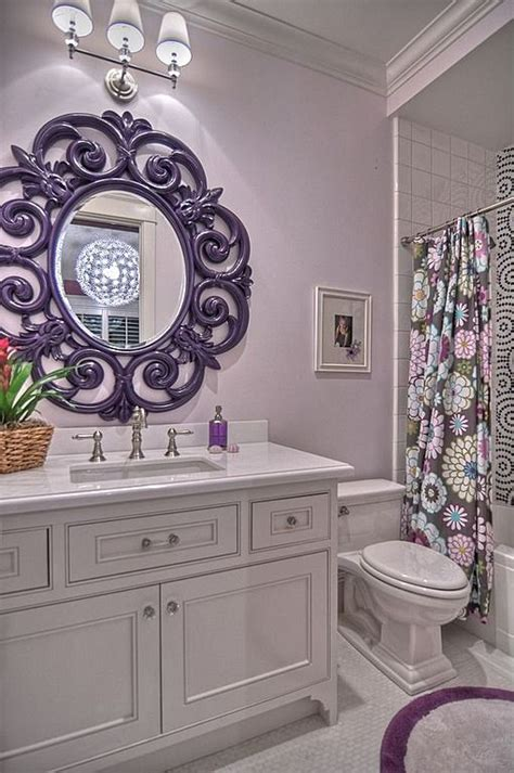 best 25 purple bathrooms ideas on purple bathroom decorations purple bathroom