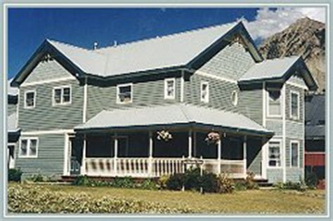 crested butte bed and breakfast the elizabeth anne bed breakfast crested butte colorado