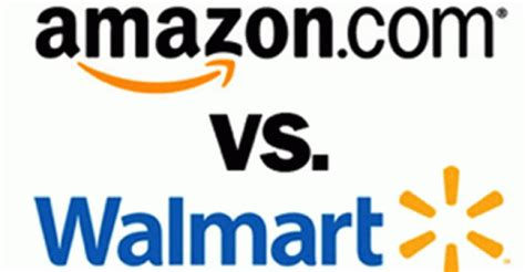 walmart vs amazon where is retailing headed ravenshoe packaging amazon vs walmart in retail war omni channel challenge material handling and logistics mhl