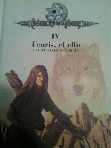 fenris el elfo the world s catalog of ideas