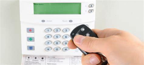 house alarm systems wired house alarms dublin burglar alarm fitters dublin house alarm systems ireland